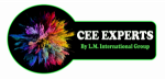 Logo CEE Experts