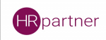Logo HR Partner