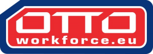 Logo OTTO Work Force Recruitment