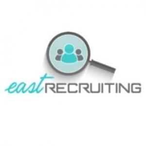 Logo Eastrecruiting