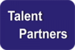 Logo Talent Partners