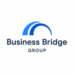 Logo Business Bridge Group Sp. z o.o.