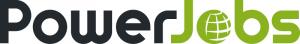 Logo PowerJobs Sp. z o. o.